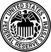 The Federal Reserve (the US central bank)