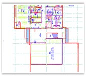 Mechanical AutoCAD Architect