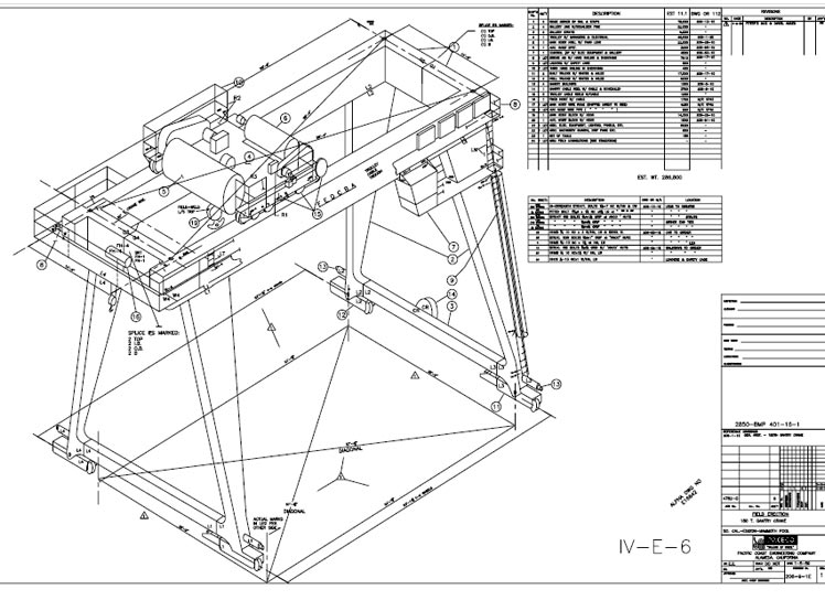 mechanical drawing pictures to pin on pinterest